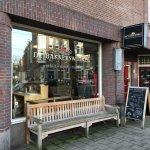 Photo of De Bakkerswinkel Amsterdam South