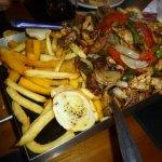 Caçula Restaurante - Tubarão, SC