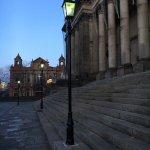 Radisson Blu Hotel, Leeds Foto