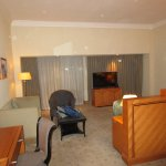 Wiseman Grand Hotel Image