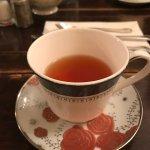 صورة فوتوغرافية لـ Alice's Tea Cup