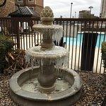 Foto de Staybridge Suites San Antonio NW Medical Center