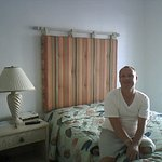 Foto de Summerland Suites
