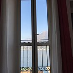 Photo of Hotel Suisse