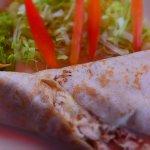 Photo of Caminero Tacos Cancun