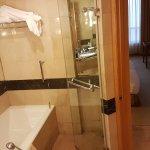 Foto de Hilton Chongqing
