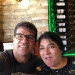 Photo of Rei Do Gado Brazilian Steak House