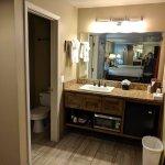 Foto de Postmarc Hotel and Spa Suites