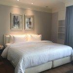 Photo de Centre Point Hotel Chidlom