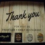 Photo of RetroGusto Restaurant & Bar