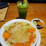Foto Kedai Gula Jawa