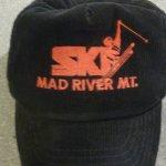 SKI Mad River Mountain