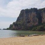 Tonsai Bay Resort Foto
