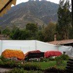 Foto di Sonesta Posadas del Inca Yucay