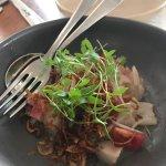 North Bondi Fish Foto