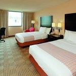 Photo of La Quinta Inn & Suites Fairfield