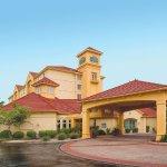 Photo of La Quinta Inn & Suites Mesa Superstition Springs