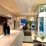 Photo de Residhome Appart Hotel Saint-Charles