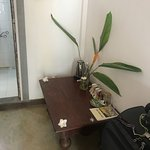 French Lotus Guest House Foto