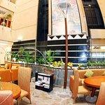 Photo of Donatello Hotel