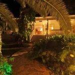 Photo of The Caribbean Resort at Sea Isle