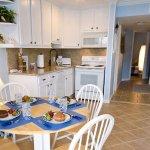 Photo of Seascape Condominium Rentals