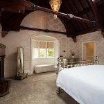 Fonab Castle Hotel Foto