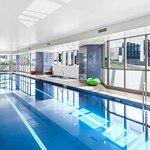 Photo of Meriton Suites Herschel Street, Brisbane