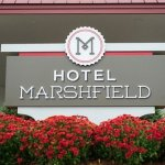 Photo of Hotel Marshfield, BW Premier Collection