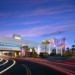 Photo of Seminole Hard Rock Hotel Tampa