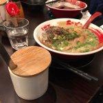 Butao Ramen(Tang Lung Street)의 사진