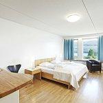 Photo of Hotel Edda - Akureyri