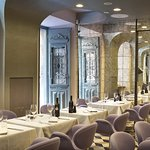 Vander Urbani Resort - a Member of Design Hotels Foto
