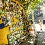 Foto di Hotel ibis Rio de Janeiro Centro