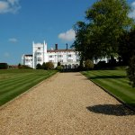 Photo of Danesfield House Hotel And Spa