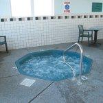 Photo de La Quinta Inn & Suites Belgrade / Bozeman Airport