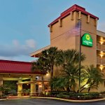 La Quinta Inn West Palm Beach - Florida Turnpike