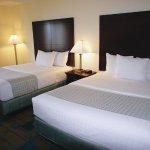 Photo of La Quinta Inn & Suites Boston Somerville