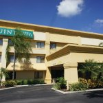 Foto de La Quinta Inn & Suites Tampa Brandon West