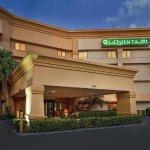 Photo of La Quinta Inn & Suites Miami Airport East