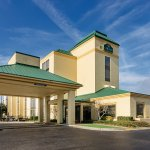 Photo of La Quinta Inn & Suites Dothan