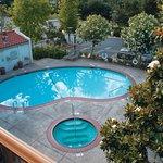 Photo of La Quinta Inn & Suites Thousand Oaks Newbury Park