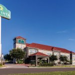 Photo of La Quinta Inn & Suites Mission at West McAllen