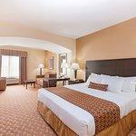 Photo de La Quinta Inn & Suites Lexington South / Hamburg
