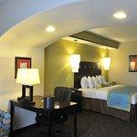 La Quinta Inn & Suites Dallas Grand Prairie South