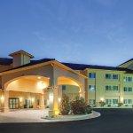 La Quinta Inn & Suites Verona