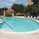 Photo of La Quinta Inn & Suites Austin Southwest