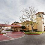 Photo of La Quinta Inn Killeen - Fort Hood