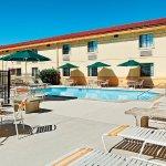 Photo de La Quinta Inn Champaign