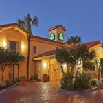 Photo of La Quinta Inn San Antonio Market Square